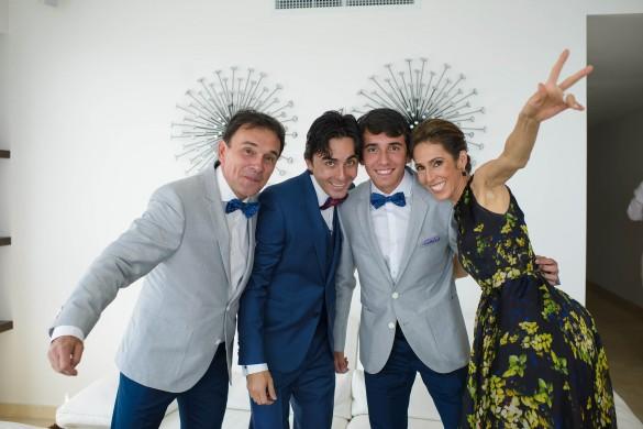 mejores-fotos-de-boda-ana-paula-y-santiago0022