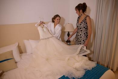 mejores-fotos-de-boda-ana-paula-y-santiago0025