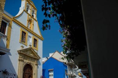 mejores-fotos-de-boda-ana-paula-y-santiago0026