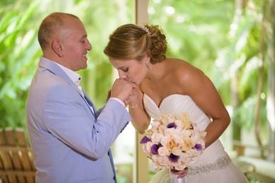 mejores-fotos-de-boda-ana-paula-y-santiago0027