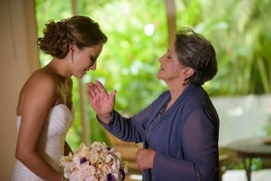 mejores-fotos-de-boda-ana-paula-y-santiago0028