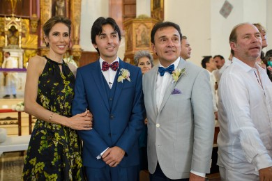 mejores-fotos-de-boda-ana-paula-y-santiago0029