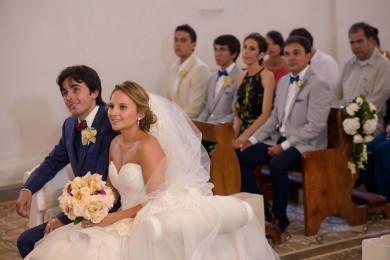 mejores-fotos-de-boda-ana-paula-y-santiago0031