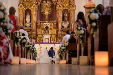 mejores-fotos-de-boda-ana-paula-y-santiago0032