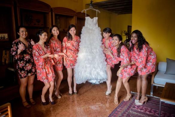 mejores-fotos-de-boda-andrea-y-johan0003