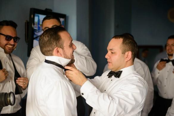 mejores-fotos-de-boda-andrea-y-johan0004