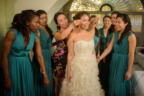 mejores-fotos-de-boda-andrea-y-johan0006