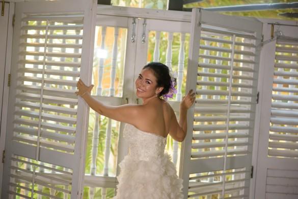 mejores-fotos-de-boda-andrea-y-johan0007