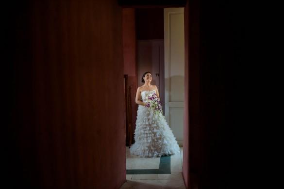 mejores-fotos-de-boda-andrea-y-johan0008