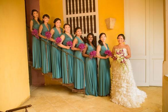 mejores-fotos-de-boda-andrea-y-johan0009