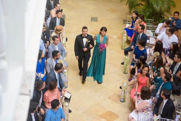 mejores-fotos-de-boda-andrea-y-johan0011