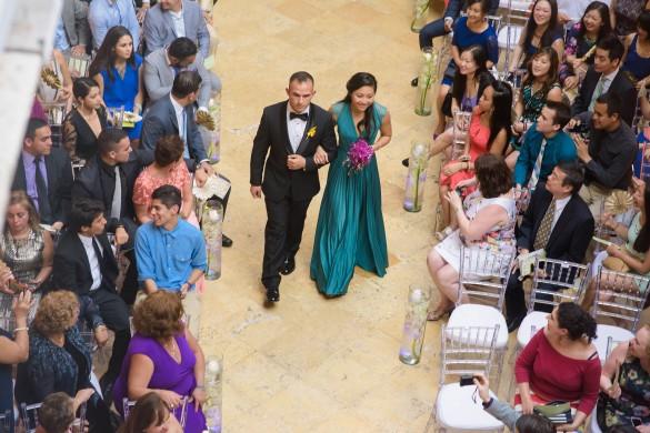 mejores-fotos-de-boda-andrea-y-johan0012