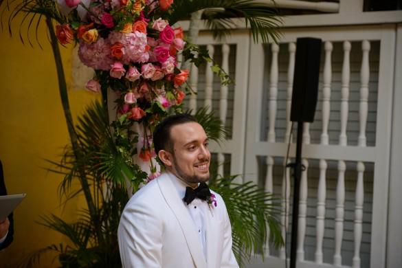 mejores-fotos-de-boda-andrea-y-johan0013