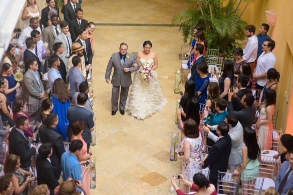 mejores-fotos-de-boda-andrea-y-johan0014