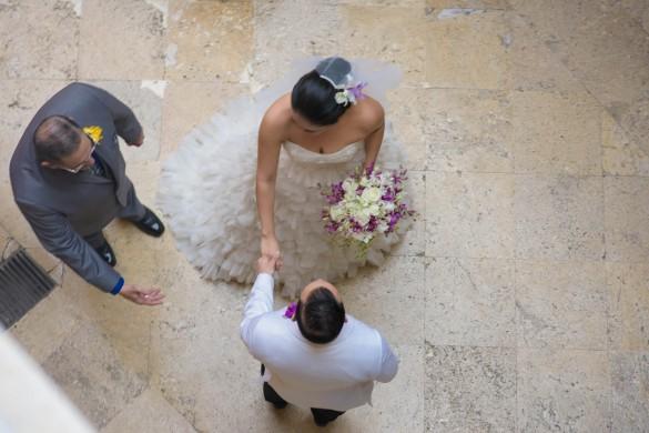 mejores-fotos-de-boda-andrea-y-johan0015