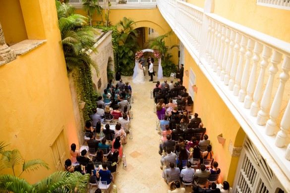 mejores-fotos-de-boda-andrea-y-johan0016