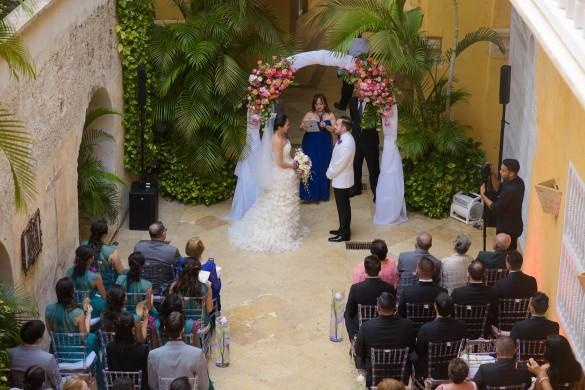 mejores-fotos-de-boda-andrea-y-johan0017