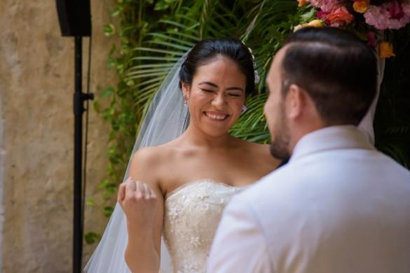 mejores-fotos-de-boda-andrea-y-johan0018