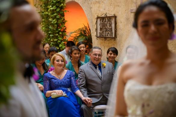 mejores-fotos-de-boda-andrea-y-johan0019