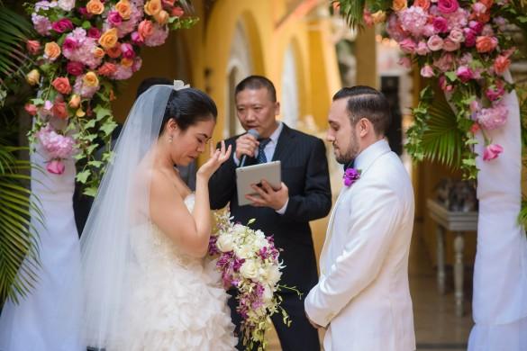 mejores-fotos-de-boda-andrea-y-johan0020