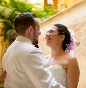 mejores-fotos-de-boda-andrea-y-johan0021