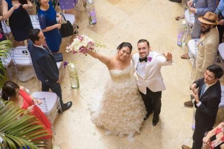 mejores-fotos-de-boda-andrea-y-johan0022