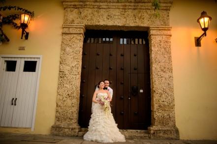 mejores-fotos-de-boda-andrea-y-johan0024