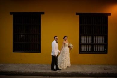 mejores-fotos-de-boda-andrea-y-johan0025