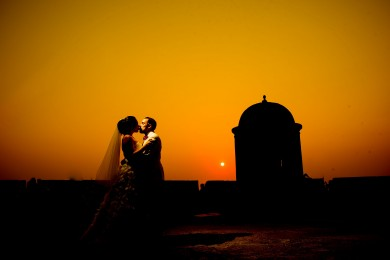 mejores-fotos-de-boda-andrea-y-johan0027