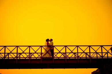 mejores-fotos-de-boda-andrea-y-johan0028