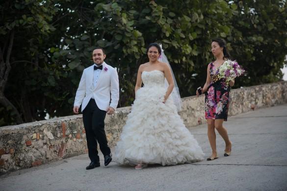 mejores-fotos-de-boda-andrea-y-johan0029