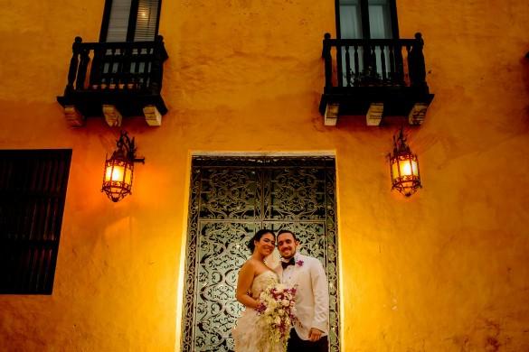 mejores-fotos-de-boda-andrea-y-johan0030