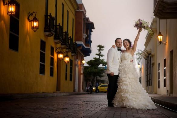 mejores-fotos-de-boda-andrea-y-johan0031