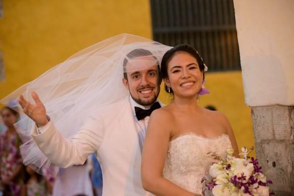 mejores-fotos-de-boda-andrea-y-johan0032