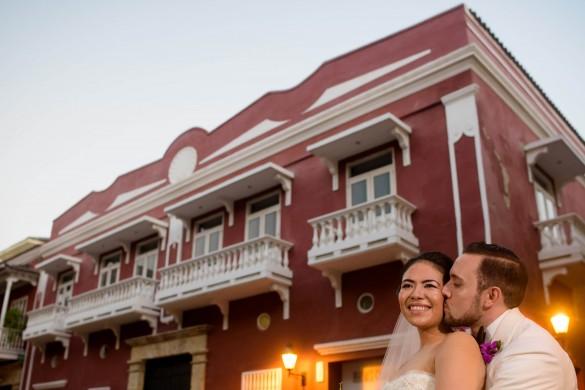 mejores-fotos-de-boda-andrea-y-johan0033