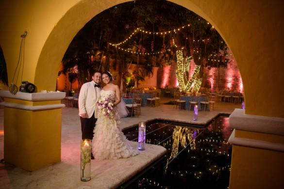mejores-fotos-de-boda-andrea-y-johan0034