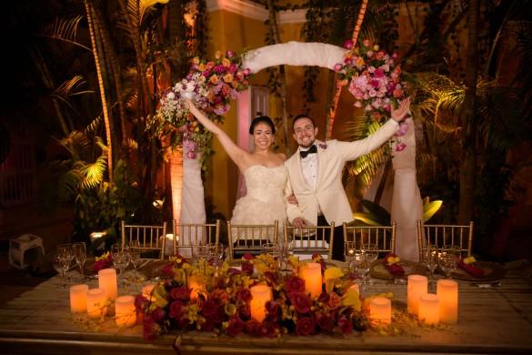 mejores-fotos-de-boda-andrea-y-johan0035