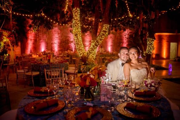 mejores-fotos-de-boda-andrea-y-johan0036