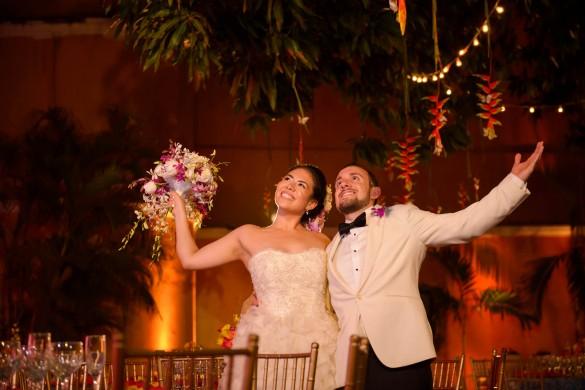 mejores-fotos-de-boda-andrea-y-johan0037