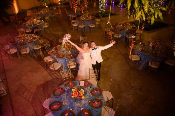 mejores-fotos-de-boda-andrea-y-johan0038