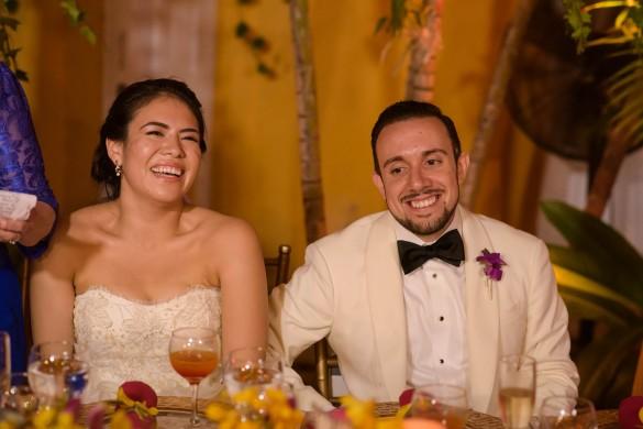 mejores-fotos-de-boda-andrea-y-johan0041