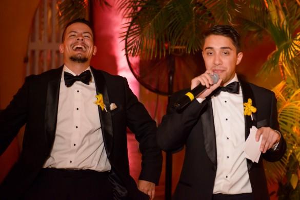 mejores-fotos-de-boda-andrea-y-johan0042