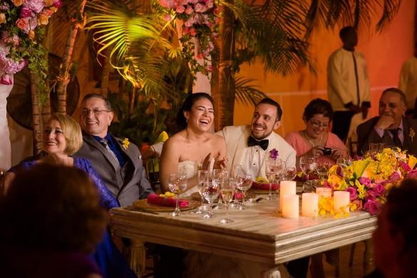 mejores-fotos-de-boda-andrea-y-johan0043