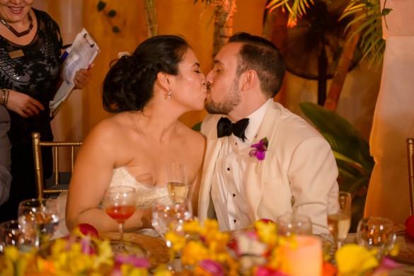 mejores-fotos-de-boda-andrea-y-johan0044