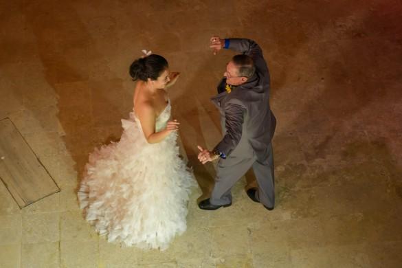 mejores-fotos-de-boda-andrea-y-johan0045