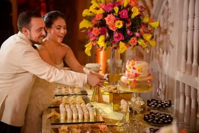 mejores-fotos-de-boda-andrea-y-johan0048