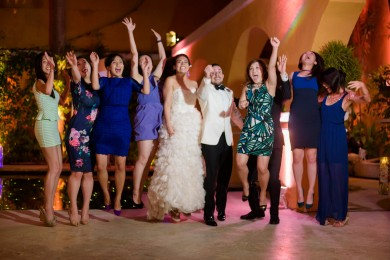 mejores-fotos-de-boda-andrea-y-johan0049