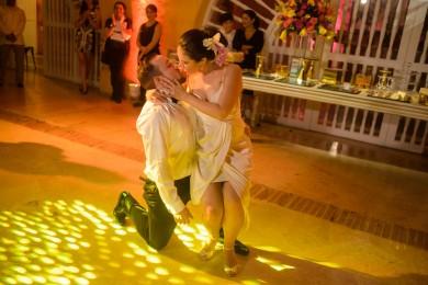 mejores-fotos-de-boda-andrea-y-johan0050