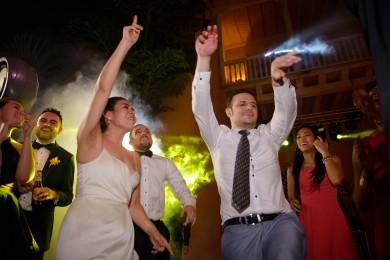 mejores-fotos-de-boda-andrea-y-johan0051