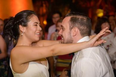 mejores-fotos-de-boda-andrea-y-johan0052